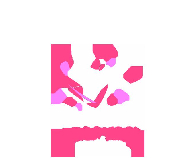 【公式】岡山高級デリヘル カクテル